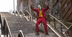 Vægttab, dans og De Niro: Sådan forberedte Joaquin Phoenix sig til rollen som Jokeren