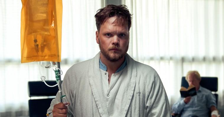 TV 2-serien 'Kemohjerne' er udtaget til Sundance – som den første danske serie nogensinde