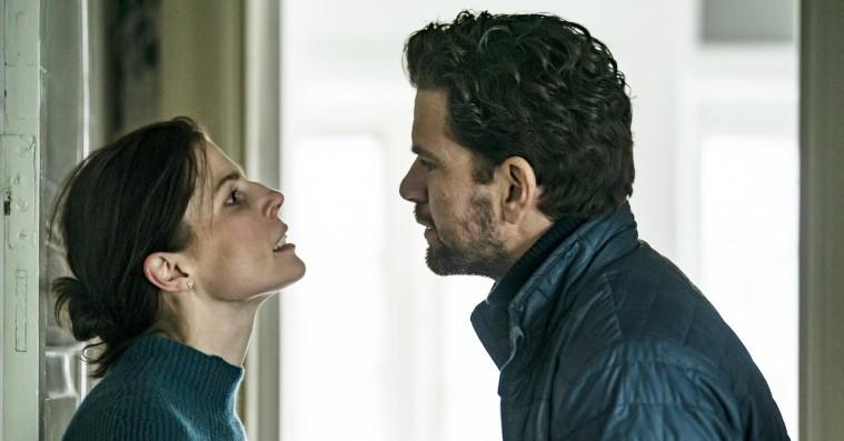 'Mens vi lever'-instruktør Mehdi Avaz før sin svære toer: »Det er fucking angstprovokerende«