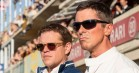 Det skal du se i biografen i november – Nikolaj Coster-Waldau vender hjem og Christian Bale og Matt Damon kører ræs