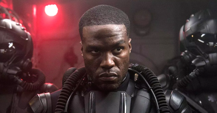 Stortalent får hovedrolle i 'Matrix 4' – måske som den nye Morpheus?
