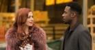 'Modern Love': Næsten alle hovedroller er kridhvide i antologiserie om kærlighed i New York