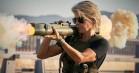'Terminator: Dark Fate': Den bedste i franchisen siden 'T2'