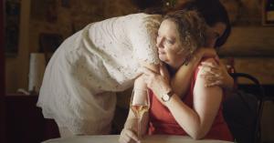 'You Before Me': Dansk dokumentar er en datters kærlighedserklæring til sin afdøde mor