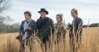 'Zombieland: Double Tap': Woody Harrelson og Jesse Eisenberg er umanerligt underholdende i ny omgang zombiejagt