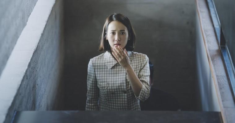 'Parasite': Sydkoreansk filmfænomen er en overrumplende cineastisk banger
