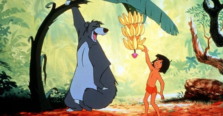 Disney+ advarer om racistiske skildringer i egne gamle tegnefilm