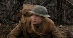'Parasite' og '1917' vinder afgørende Oscar-indikerende priser – Tarantino på vej ud i kulden