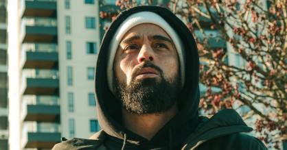»Aarhus skal tilbage på landkortet«: Marwan guider til byens nye hiphopgeneration