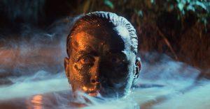 'Apocalypse Now' er tilbage i biograferne: Den legendariske historie om en af verdens bedste film