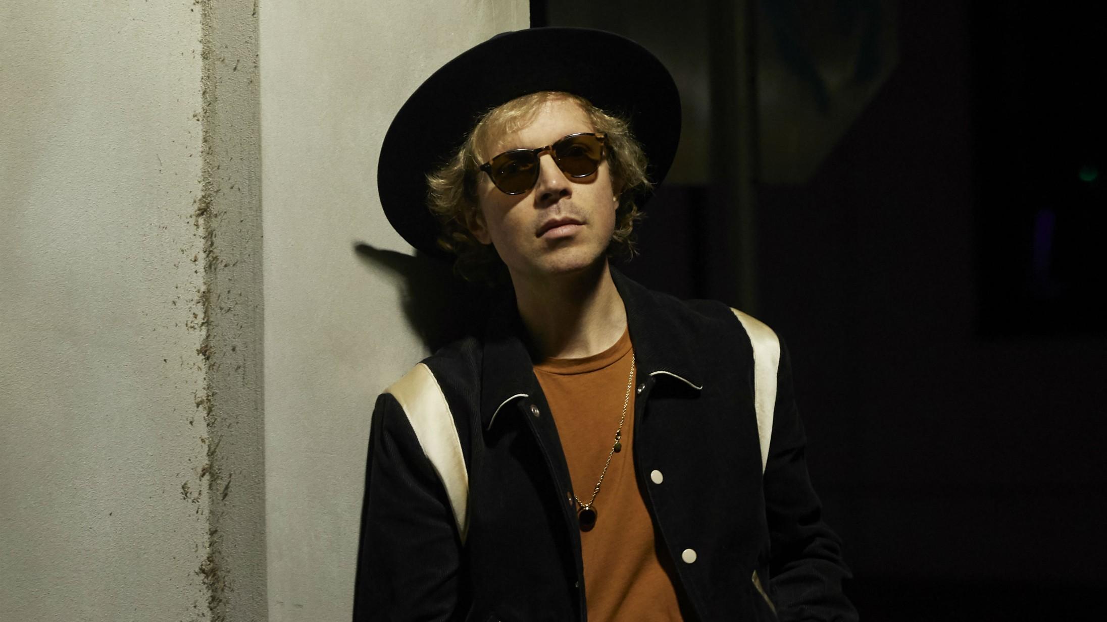 Heartland Festival annoncerer 11 nye navne – blandt andre Beck, Brian Wilson og Cat Power