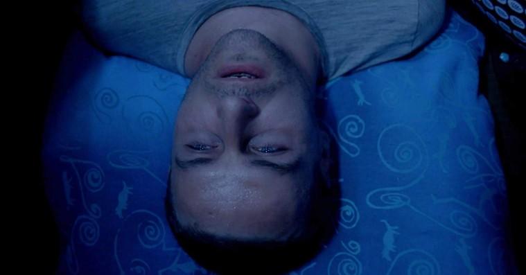 'Blurred Vision': Alle opfører sig lidt for mærkeligt i smuk dansk debutfilm