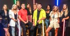 Tv-serie udstiller fast fashion, når det er værst