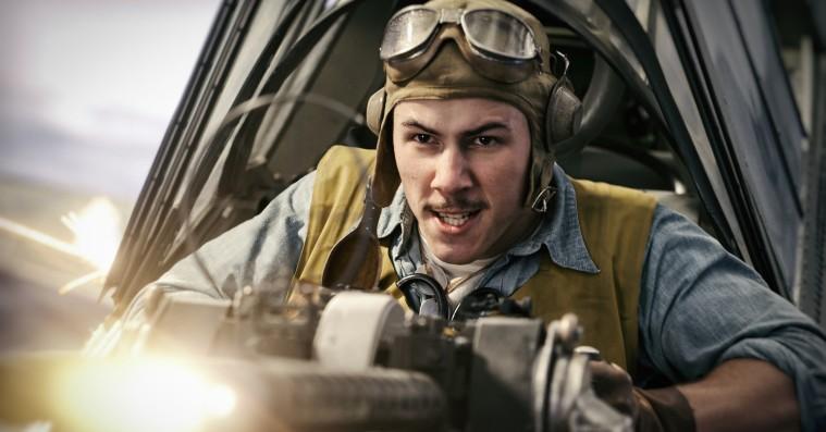 'Midway': Roland Emmerichs ultra-patriotiske krigsfilm er kræs for Trump-nationalister