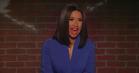 »Sut min røv!«: Billie Eilish, Lizzo og Cardi B læser Mean Tweets hos Jimmy Kimmel