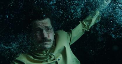 Jonas Alexander Arnby om 'Selvmordsturisten': »Det er en film om livsglæde«