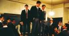 Elever på Den Danske Filmskole kræver rektors afgang efter opsigtsvækkende bortvisning