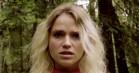 Premiere: Danske Dopha tager på hjemsøgende skovtur i musikvideoen til stærk debutsingle