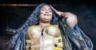 Årets Grammy-nomineringer offentliggjort: Lizzo, Billie Eilish og Lil Nas X blandt favoritterne