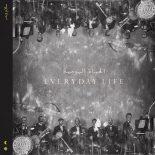 'Everyday Life': 20 år inde i karrieren har Coldplay lavet deres hidtil mest eventyrlystne album - Everyday Life