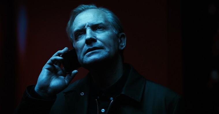 'Forhøret'-instruktør Christoffer Boe: »Vi skal mødes via krimien«