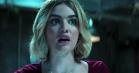Gyseren 'Fantasy Island' byder på alt andet end en rolig badeferie – se traileren