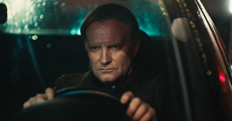 'Forhøret': Ulrich Thomsen er den bankende puls i radikal krimiserie på Viaplay