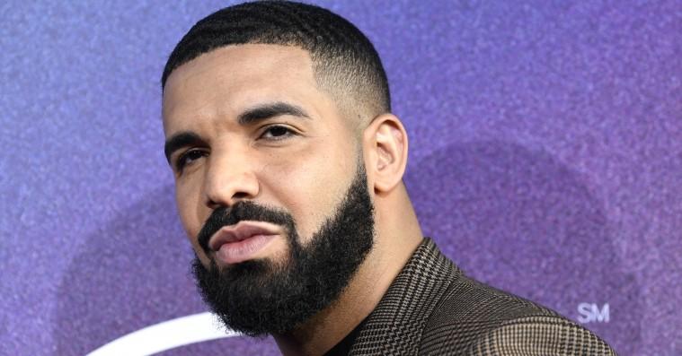 Drake joiner nyt remix af brasiliansk hit: 'Ela É do Tipo'