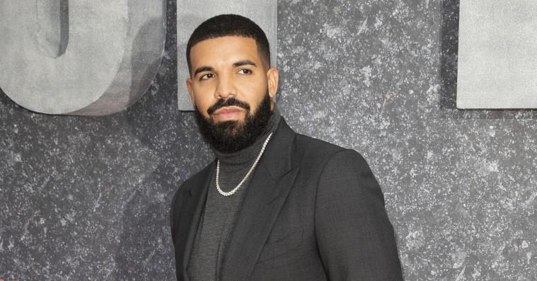 Drake lancerer ny »cannabis wellness«-virksomhed i kølvandet på mystiske teasere