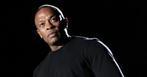 For 20 år siden gjorde Dr. Dre gangstarap til hele verdens festmusik – hjulpet på vej af Eminem-effekten