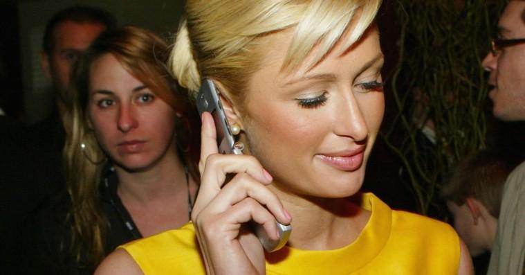 Motorola fuldender dit 00'er-outfit – bringer fliptelefonen tilbage