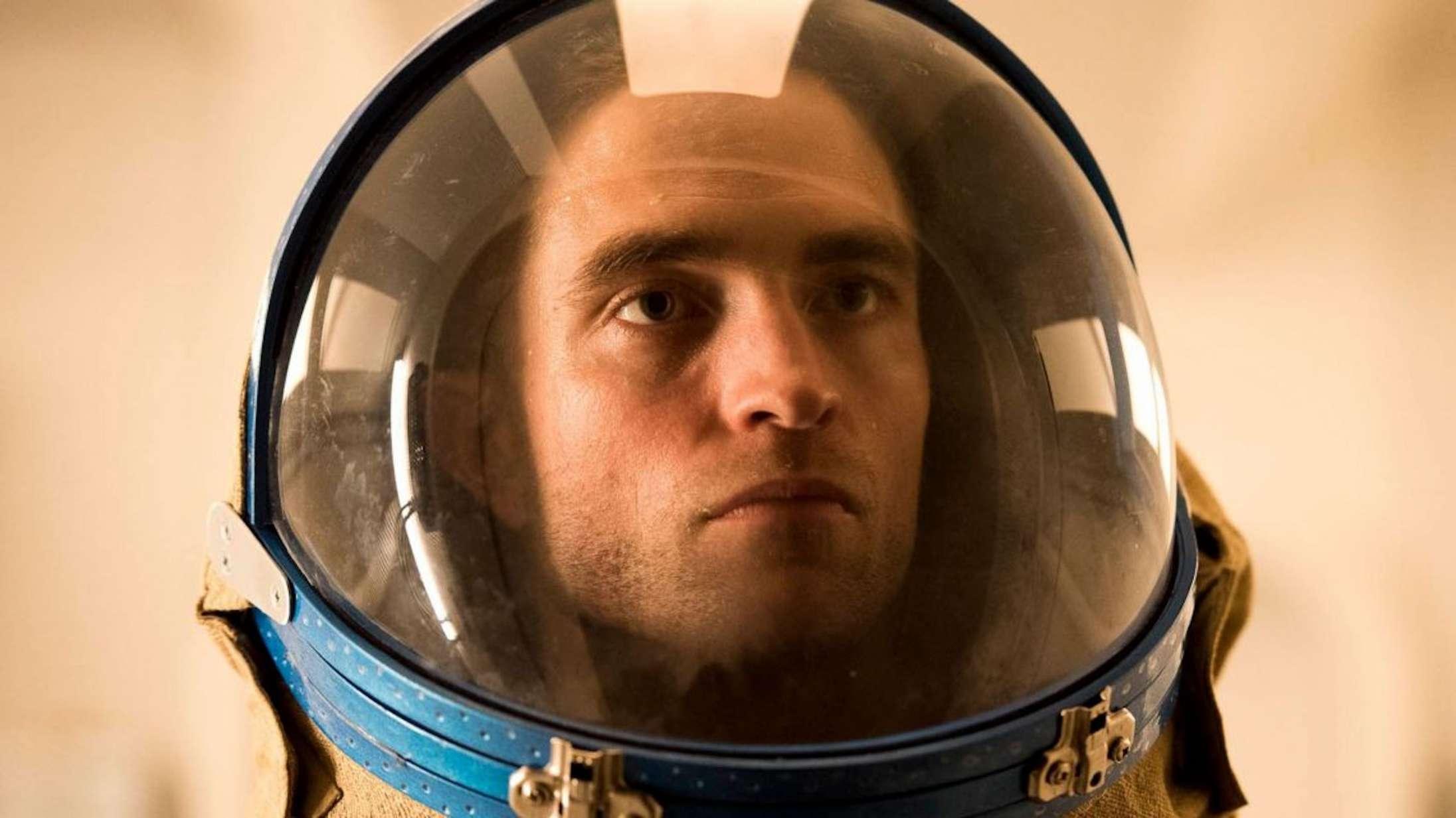 Robert Pattinsons bedste præstationer rangeret – og to bizarre lavpunkter