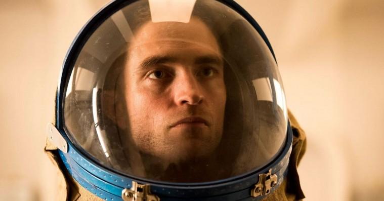 'High Life': Robert Pattinson overgår sig selv i Claire Denis' spektakulære rumdrama