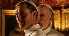 Jude Law og John Malkovich rivaliserer i Paolo Sorrentinos 'The New Pope' – se den overdådige teaser