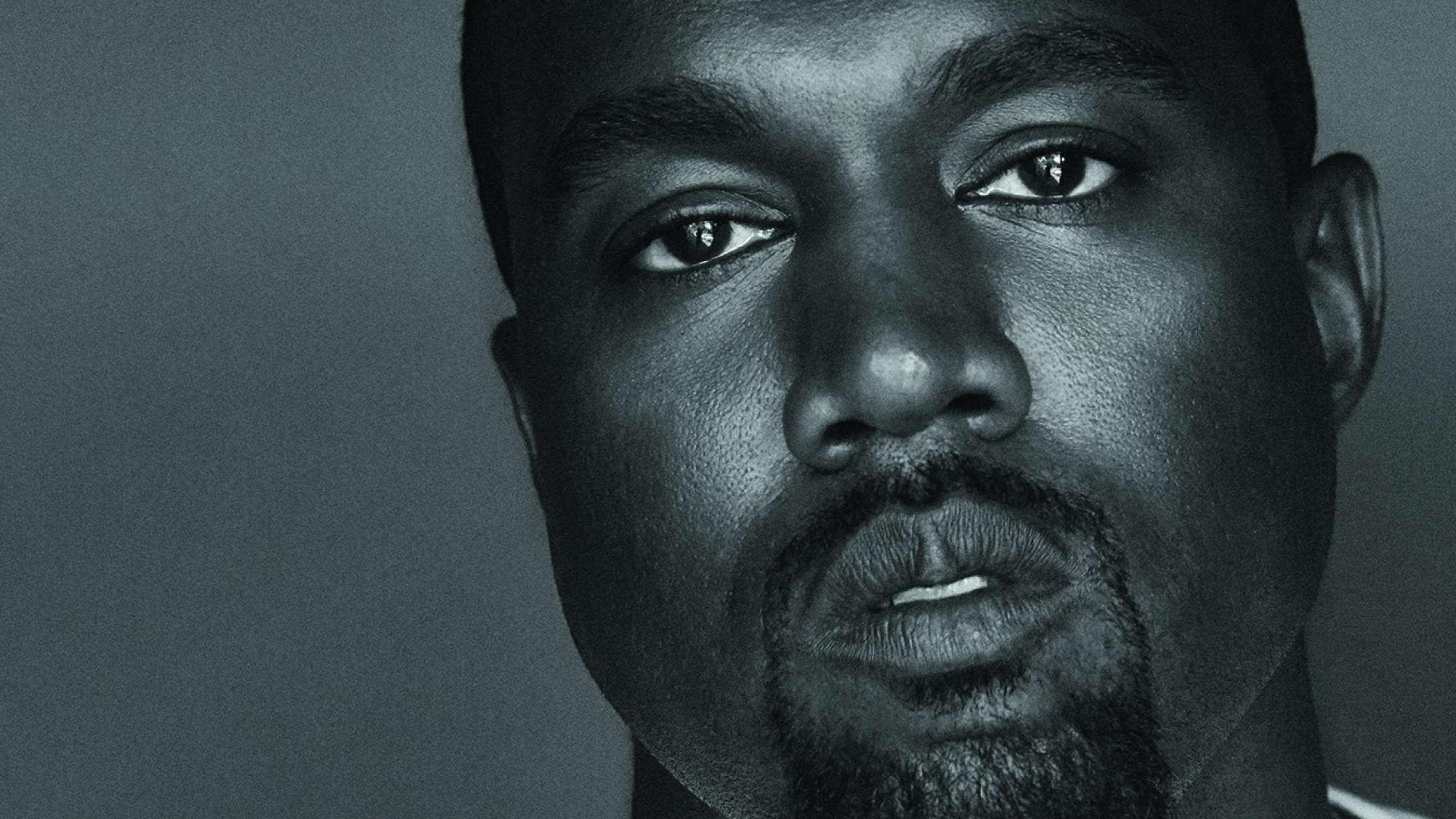 Kanye Wests højre hånd fortæller, hvordan lyttefesterne hjalp med at finpudse 'Donda'