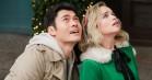 'Last Christmas': Romcom dyppet i George Michael-hits er følelsesporno for julehjertet