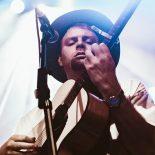 Mac DeMarcos Store Vega-koncert var fjollet, funky og til tider følsom