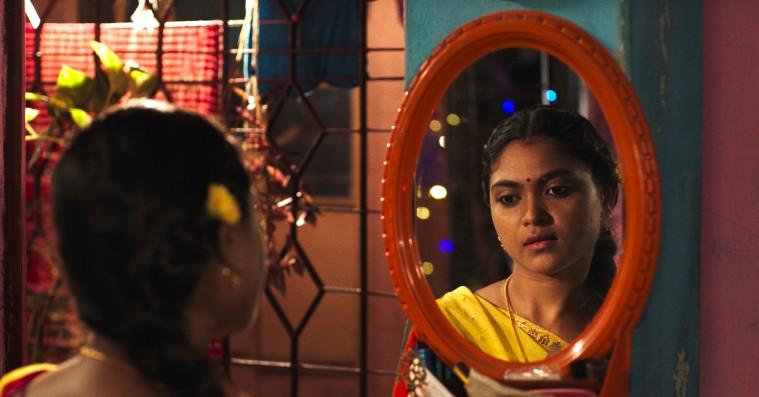 'Made in Bangladesh': Giv kreditkortet en pause og se denne film i stedet