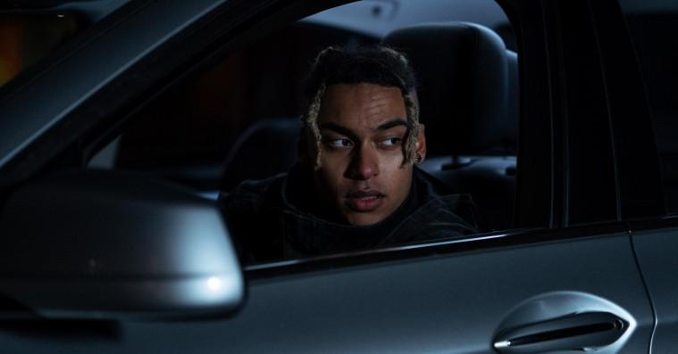 Hør ugens otte bedste nye sange – Michael Williams 'Hygger sig', Okay Kaya synger om »riding on your dick«