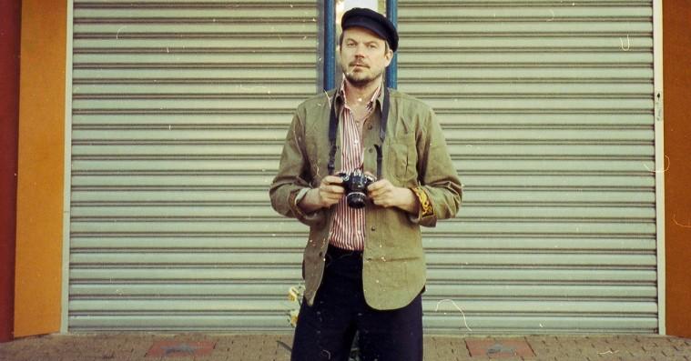 Peter Sommer klar med nyt album og danmarksturné i det nye år