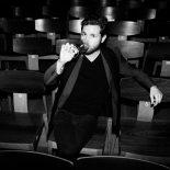 »Der findes kun film – og så dokumentarfilm«: Dansk instruktør undrer sig over Soundvenues filmlister