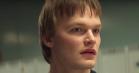 Adam Price står bag ny nordisk Netflix-serie med flere 'Skam'-skuespillere – se første teaser til 'Ragnarok'
