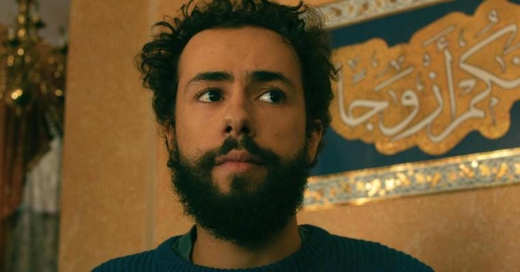 Komedieserien 'Ramy' dyrker de muslimske stereotyper – og det er vigtigt