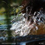 When Saints Go Machine forener autotune og strygerballader på 'So Deep', deres første album i seks år - So Deep
