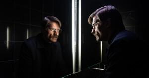 'Selvmordsturisten': Ny dansk film med underspillet Nikolaj Coster-Waldau er modig og fascinerende