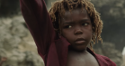 'Beasts of the Southern Wild'-instruktøren er tilbage med Peter Pan-fortælling - se den magiske trailer til 'Wendy'