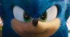 'Sonic the Hedgehog' redesignet fra top til tå efter massiv fankritik – se den nye trailer