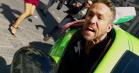 Michael Bay og Ryan Reynolds smadrer det halve af Italien i den nye trailer til '6 Underground'