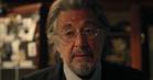 Al Pacino er nazijæger i kommende Amazon-serie – se den blodige trailer til 'Hunters'
