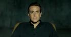 Jason Segel fanges i lidt for virkelighedsnært spionspil –se den gådefulde trailer til 'Dispatches from Elsewhere'